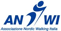 logo-anwi