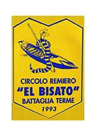 logo el bisato