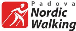 logo-nwpd