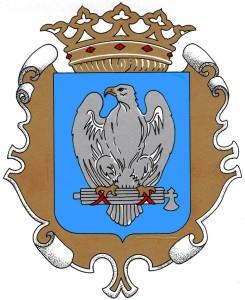 logo_uffciale_comune_Battaglia_Terme