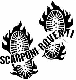 scarponi-roventiSmall
